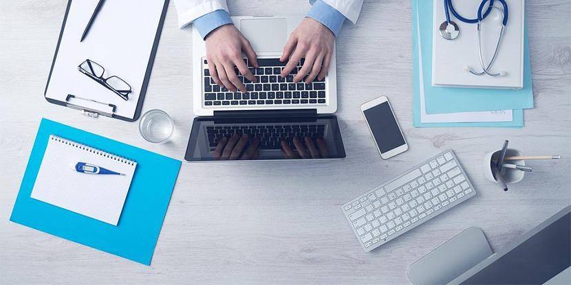 E-Health Technology