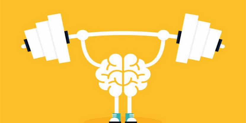 ways of maintaining brain health