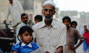 Pakistan Human Rights