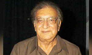Ahmad Faraz Death Anniversary