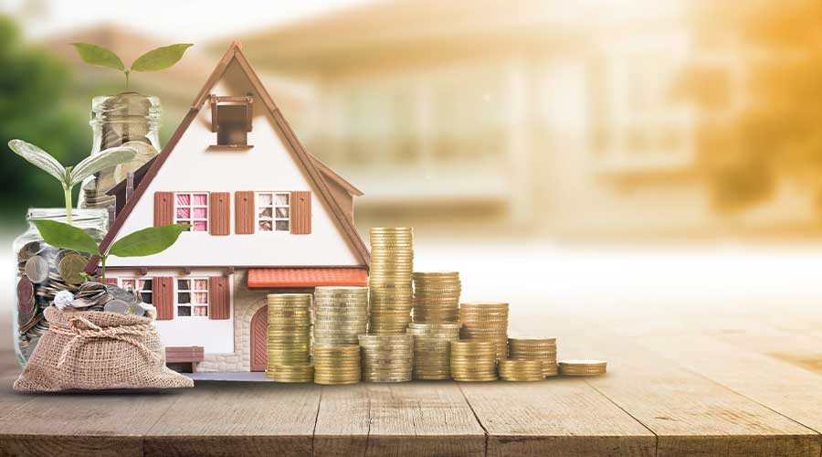Real Estate Investment in Pakistan