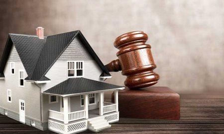 Pakistan Property Laws