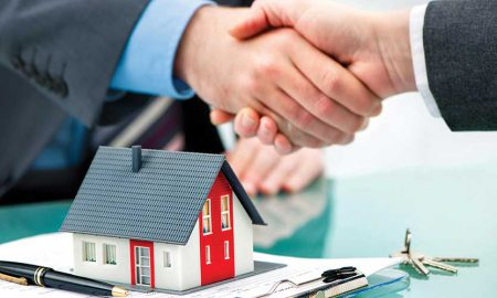 Selling Property in Pakistan