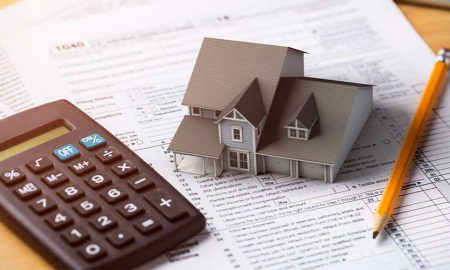 property tax in Pakistan