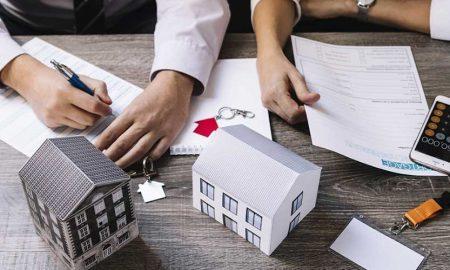 transfer Plot or Property