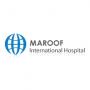 Maroof International Hospital