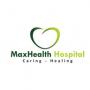 Max Health Hospital