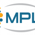 Metropole Laboratories Private Limited