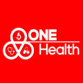 One Health Labs