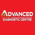 advance-diagnostic-center