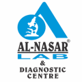 al-nasar-lab