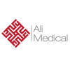 ali-medical-center-islamabad