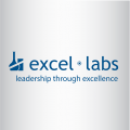 excel-labs
