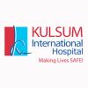 kulsum-hospital-islamabad