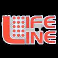 life-line-logo