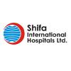shifa-international-hospital