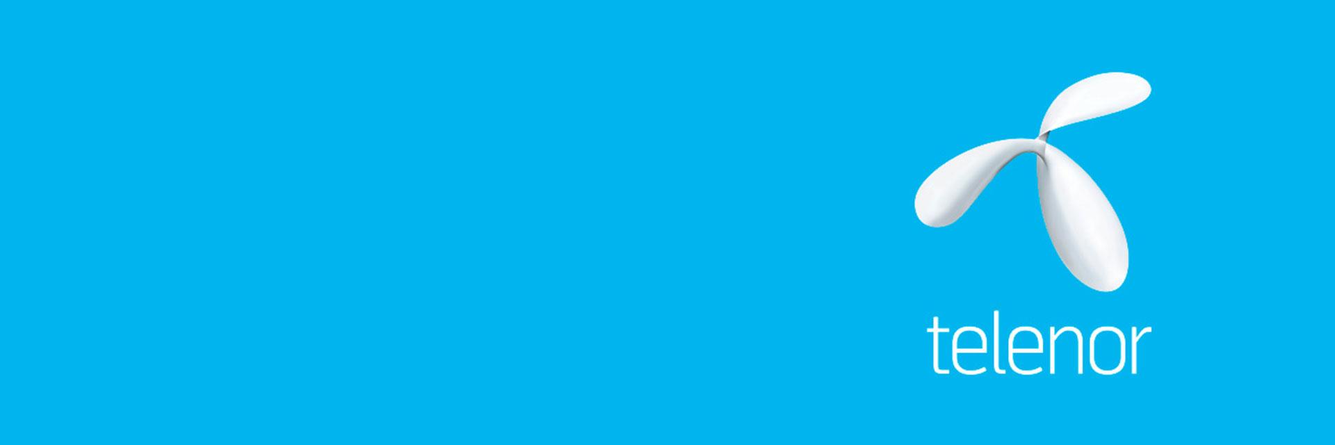 telenor_banner