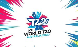World T20 Cup