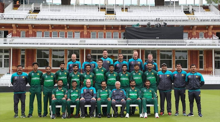 29-member squad