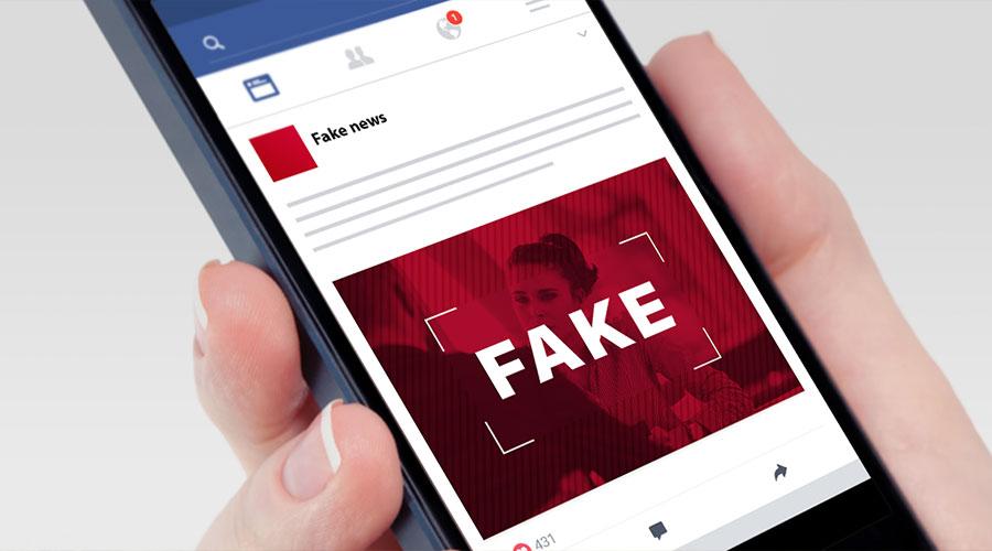 EU fake news