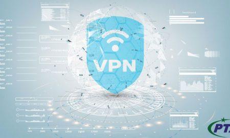 PTA VPNs