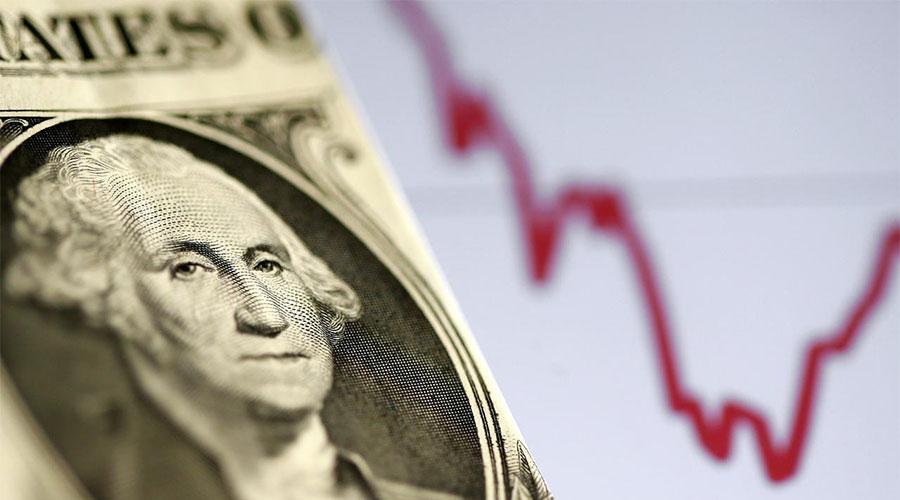 1.5 billion US dollar loan