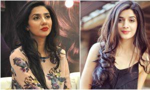 Sushant Singh Pakistani celebrities