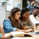 Google Scholarships