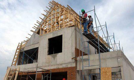 Khyber Pakhtunkhwa construction tax