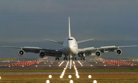 Pakistani plane