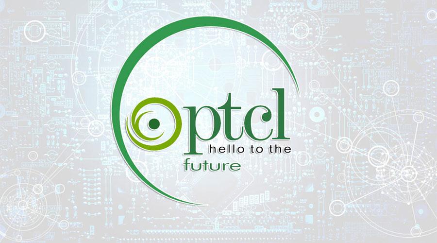 PTCL profit
