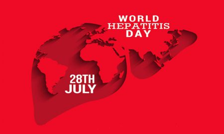Pakistan Hepatitis