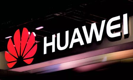 Pakistan Huawei