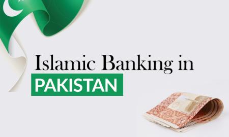 State Bank Pakistan Islamic banking