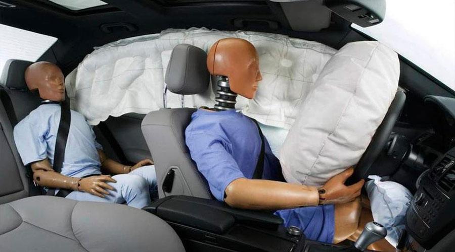 Vehicle Safety Standards