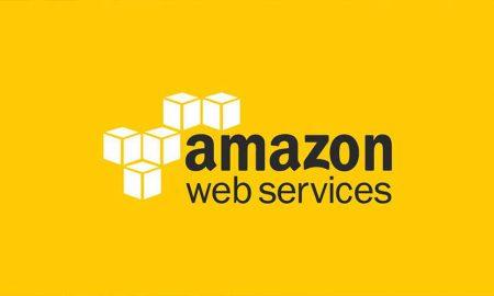 Amazon web services Pakistan
