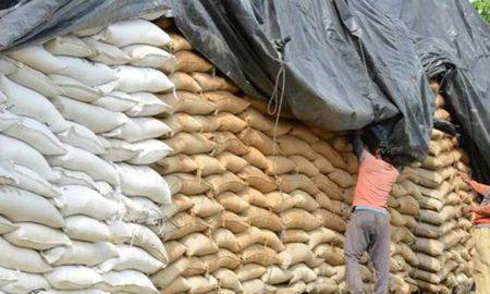 CM Punjab hoarders