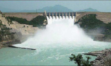 Khyber Pakhtunkhwa hydropower potential