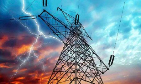 Nepra increase electricity rates