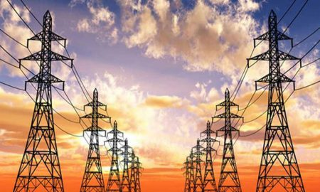 Pakistan IPPs cheaper electricity