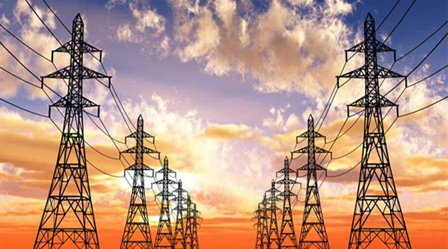 Pakistan IPPs cheaper electricity