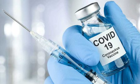 Pakistan Phase III COVID vaccine