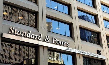 Pakistan Standard & Poors
