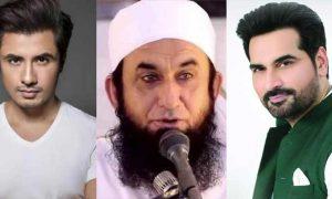 Pakistan civil awards