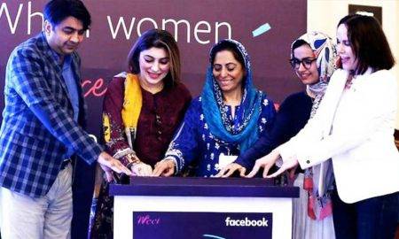 SBP loan women entrepreneurs