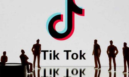 TikTok videos Pakistan