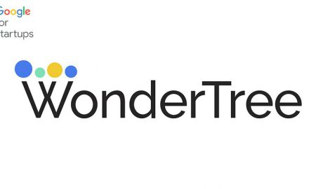 UNICEF Google WonderTree