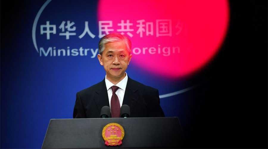 US Chinese journalists