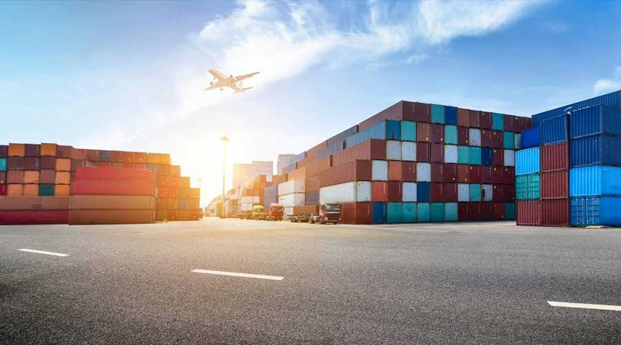maximum facilitation exporters