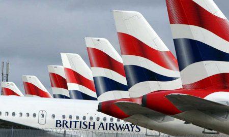 pakistan british airways